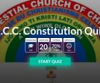 CCC Constitution