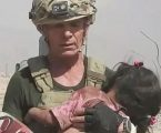 US vet inspired by John 15:13 to risk his life and save a girl from ISIS