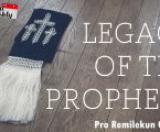 The Legacy of Prophets