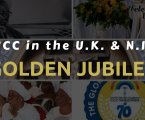 DOCUMENTARY | Golden Jubilee: C.C.C. in the U.K. & N.I.