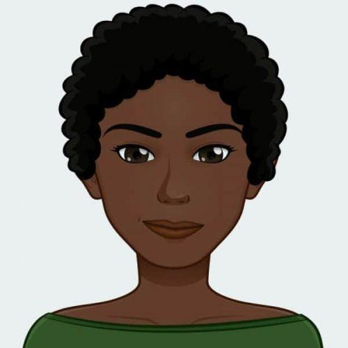 Elizabeth Osiguwa