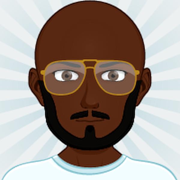 Elijah Opayemi