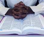 The Importance of Bible Literacy for the Next Generation