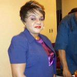Ms. Adefoyeke Adedeji Esq