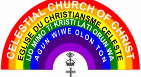 INSTITUTIONALIZATION AND UNIFICATION OF THE CELESTIAL CHURCH OF CHRIST WORLDWIDE COMMITTEE
