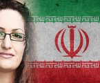 Iranian Christian released from Prison