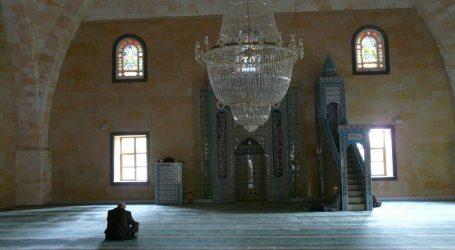 Ex- Muslim assassin encounters Christ
