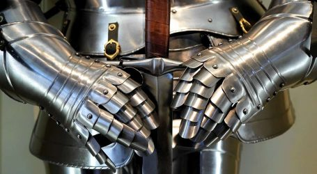 What is spiritual warfare? Part 1