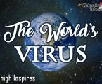 The World's Virus