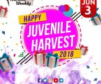 Lessons of Juvenile Harvest