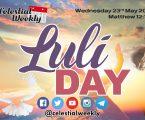 Luli Day