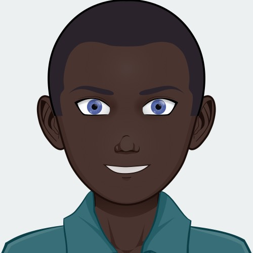 Immanuel Adebanjo