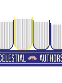 Celestial Authors