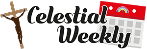 Celestial Weekly