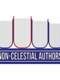 Non-Celestial Authors